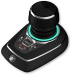 Mercury Joystick